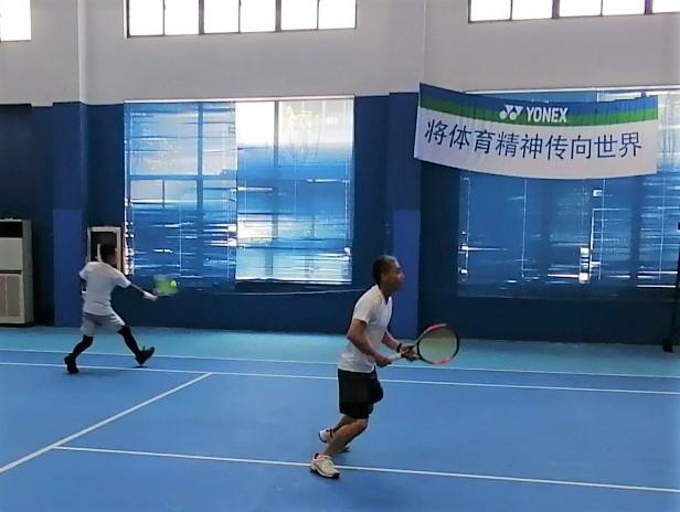 f:id:gacho_shanghai:20210607172524j:plain