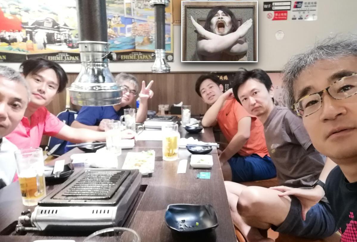 f:id:gacho_shanghai:20210607173205j:plain