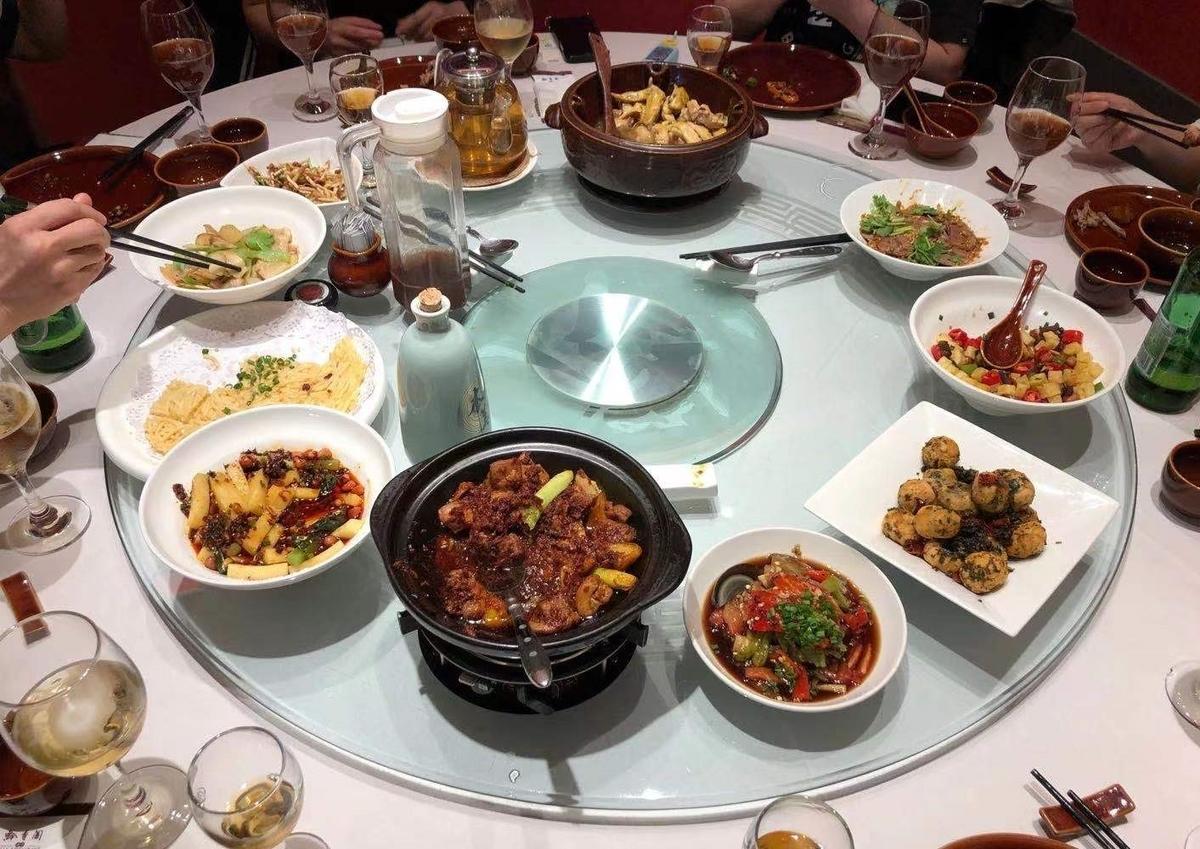 f:id:gacho_shanghai:20210611170020j:plain