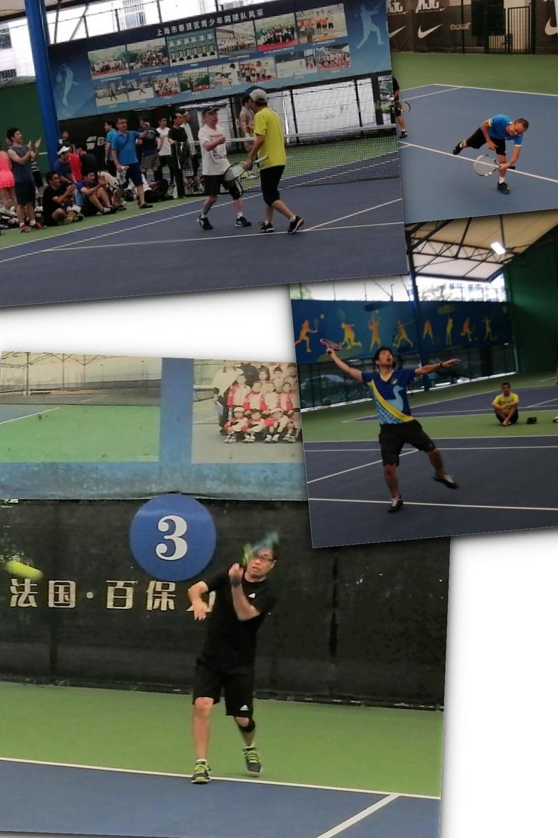 f:id:gacho_shanghai:20210614180039j:plain