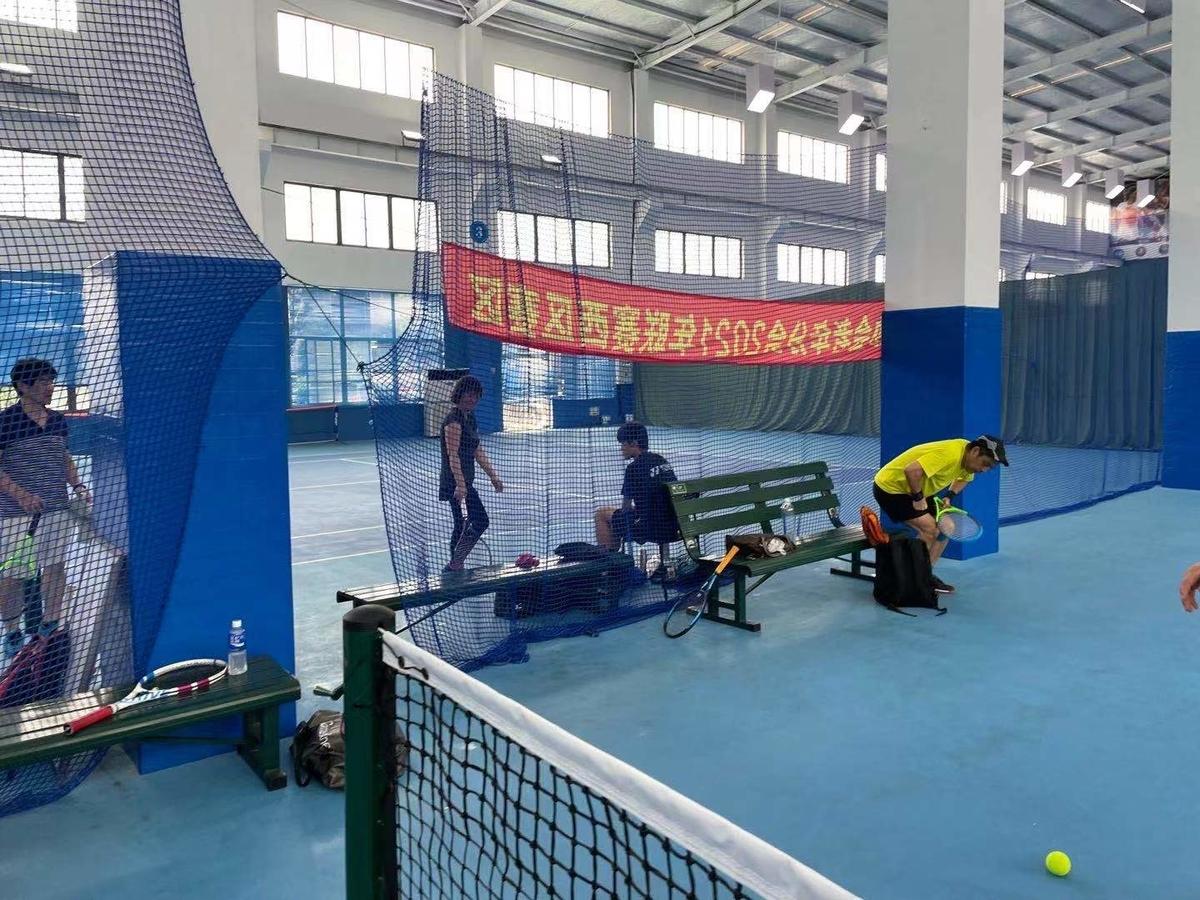 f:id:gacho_shanghai:20210621205250j:plain