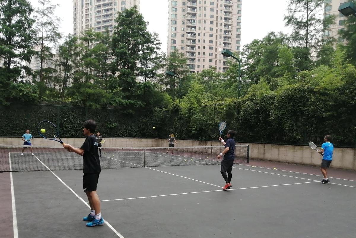 f:id:gacho_shanghai:20210627211249j:plain