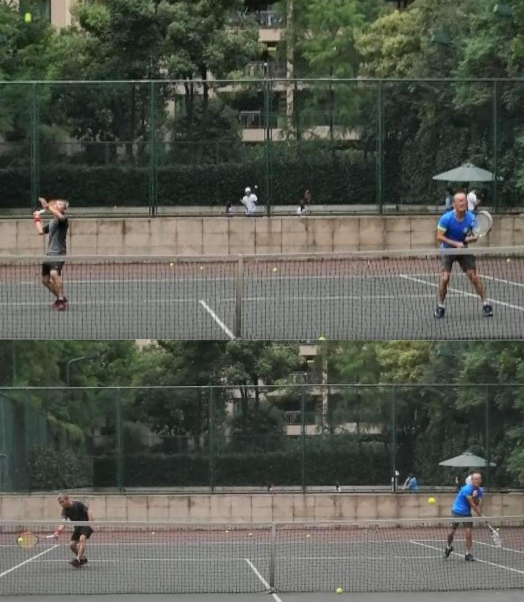 f:id:gacho_shanghai:20210627211330j:plain