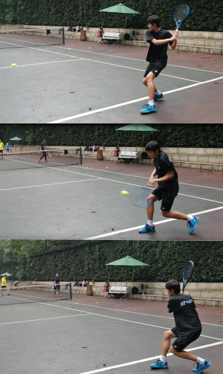f:id:gacho_shanghai:20210627211541j:plain
