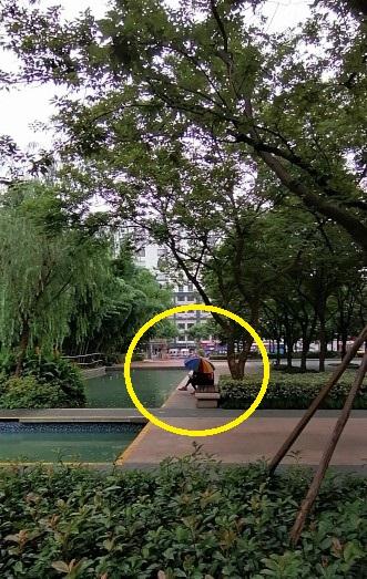 f:id:gacho_shanghai:20210627214032j:plain