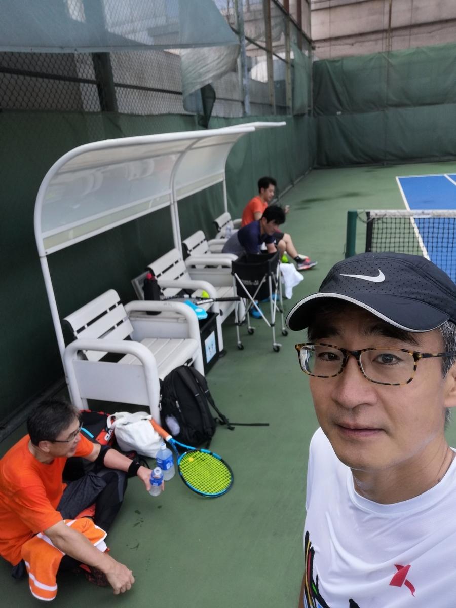 f:id:gacho_shanghai:20210710183355j:plain