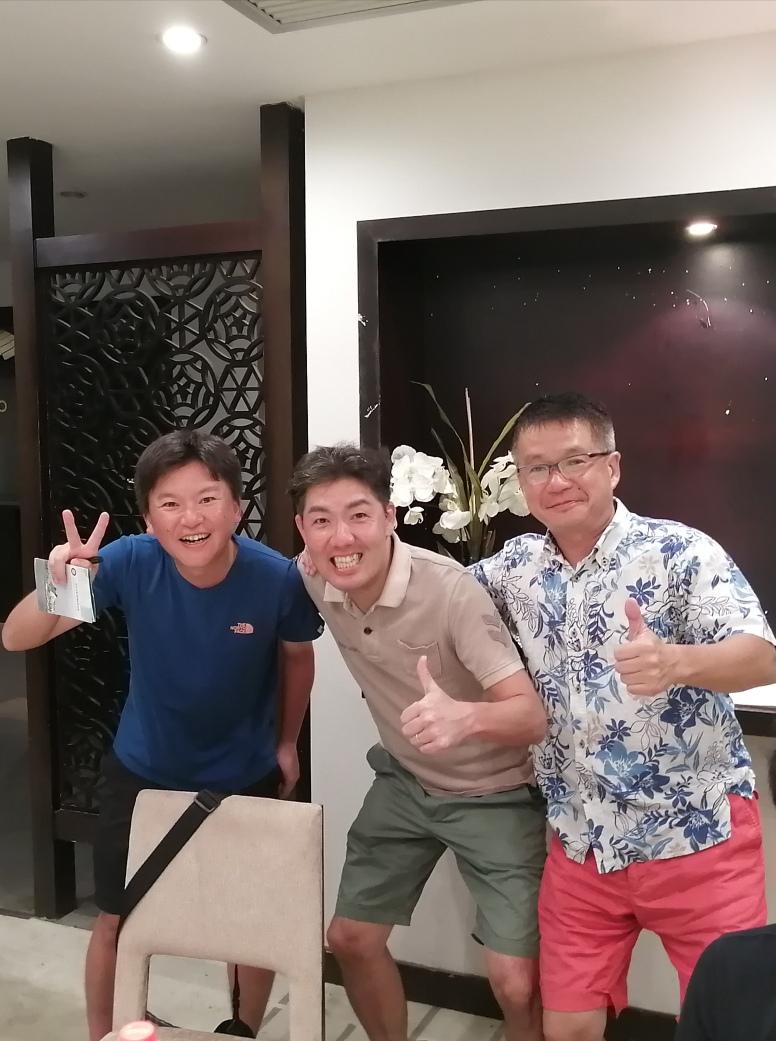 f:id:gacho_shanghai:20210712142819j:plain
