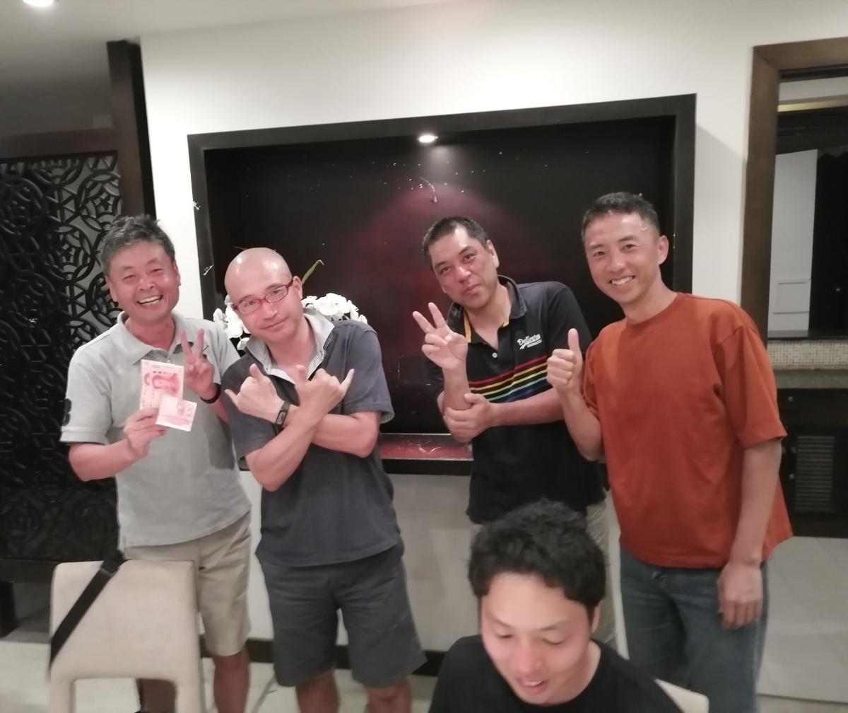 f:id:gacho_shanghai:20210712142838j:plain