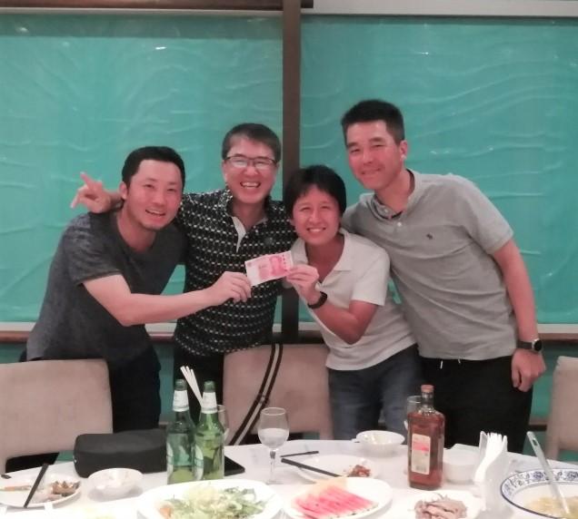 f:id:gacho_shanghai:20210712142857j:plain