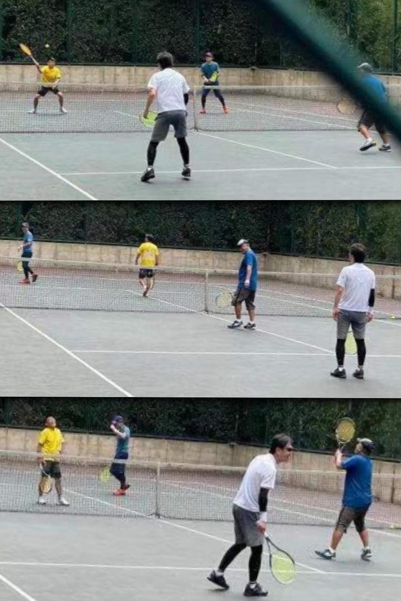 f:id:gacho_shanghai:20210718200559j:plain