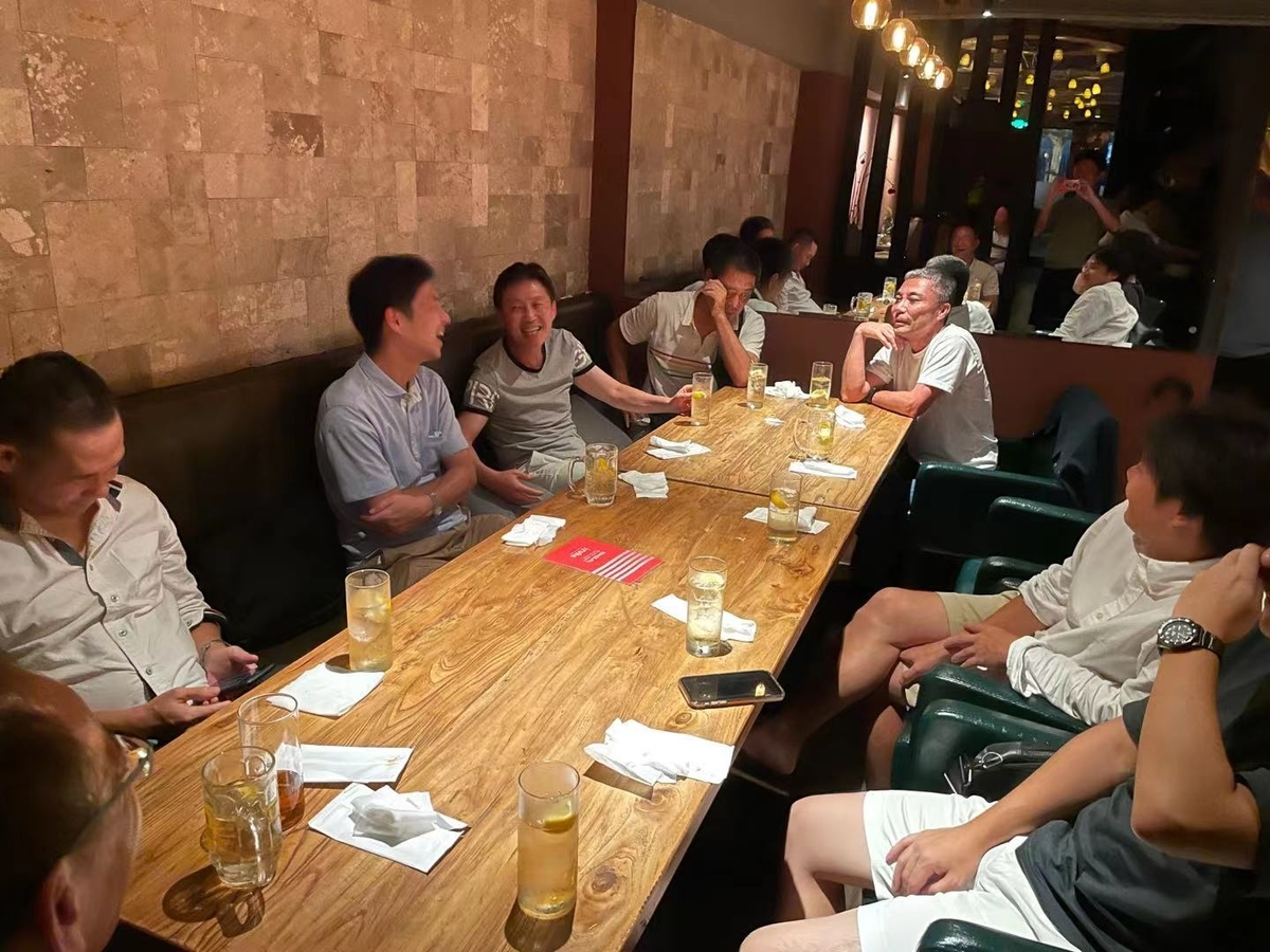 f:id:gacho_shanghai:20210726071524j:plain
