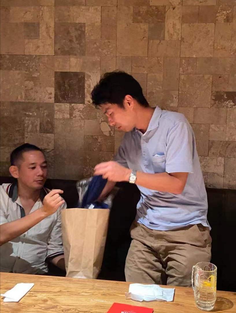 f:id:gacho_shanghai:20210726072052j:plain