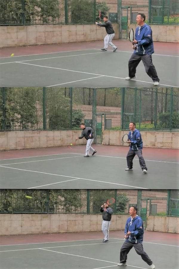 f:id:gacho_shanghai:20210726074410j:plain