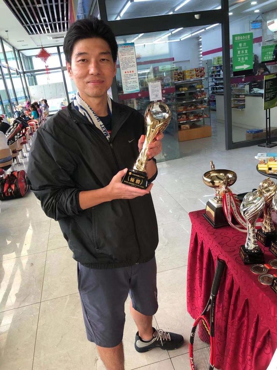 f:id:gacho_shanghai:20210726074435j:plain