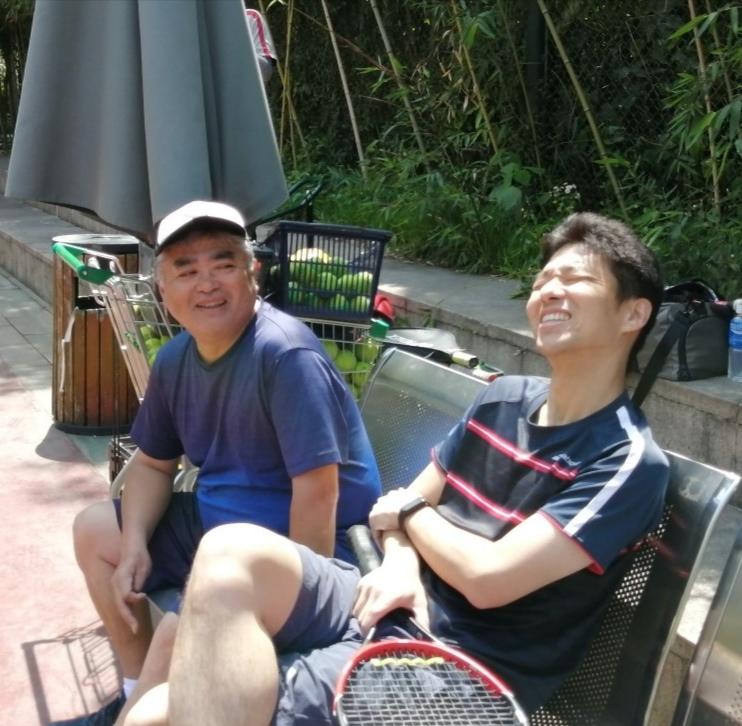 f:id:gacho_shanghai:20210726074510j:plain