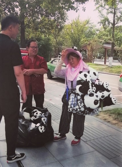 f:id:gacho_shanghai:20210726083436j:plain