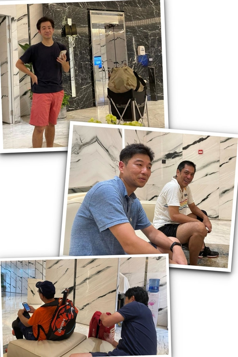 f:id:gacho_shanghai:20210801201521j:plain