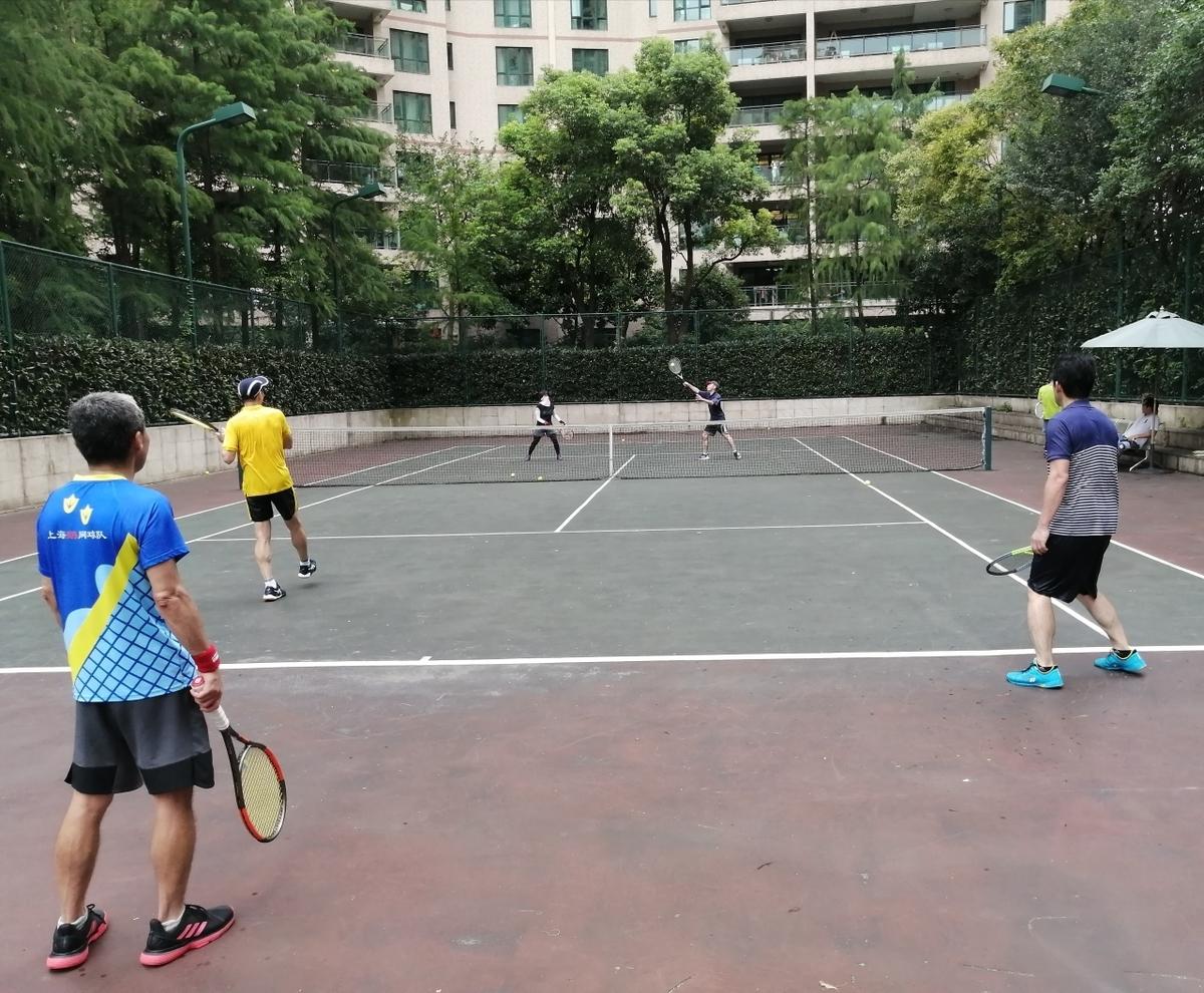 f:id:gacho_shanghai:20210801202109j:plain