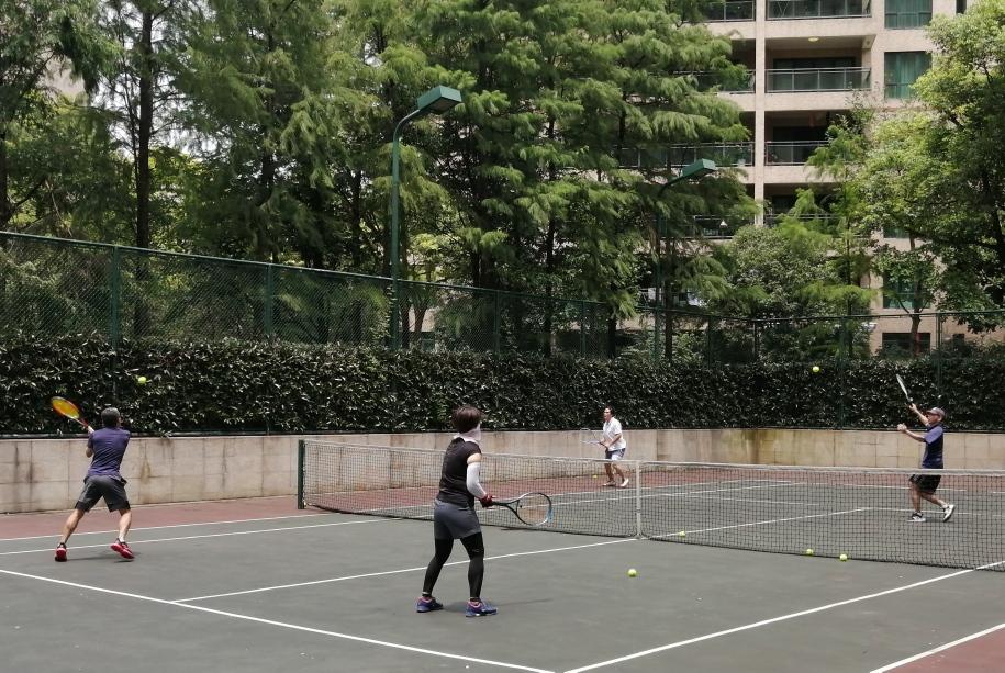 f:id:gacho_shanghai:20210801202152j:plain