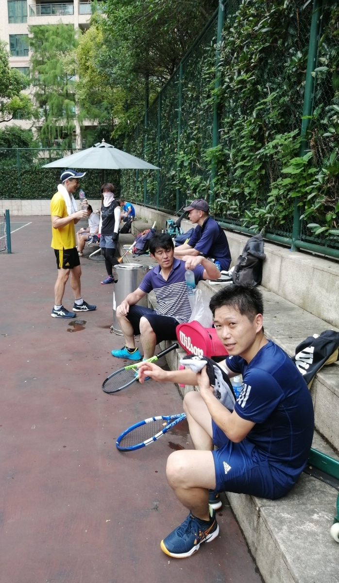 f:id:gacho_shanghai:20210801202528j:plain