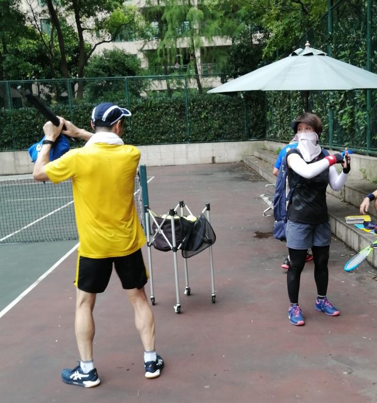 f:id:gacho_shanghai:20210801203007j:plain