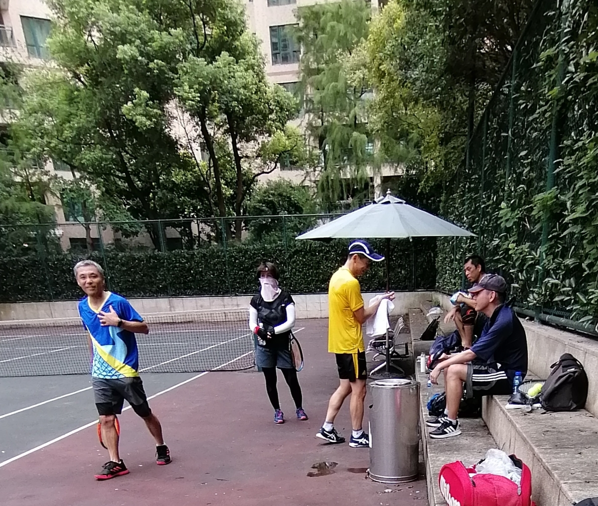 f:id:gacho_shanghai:20210801203444j:plain