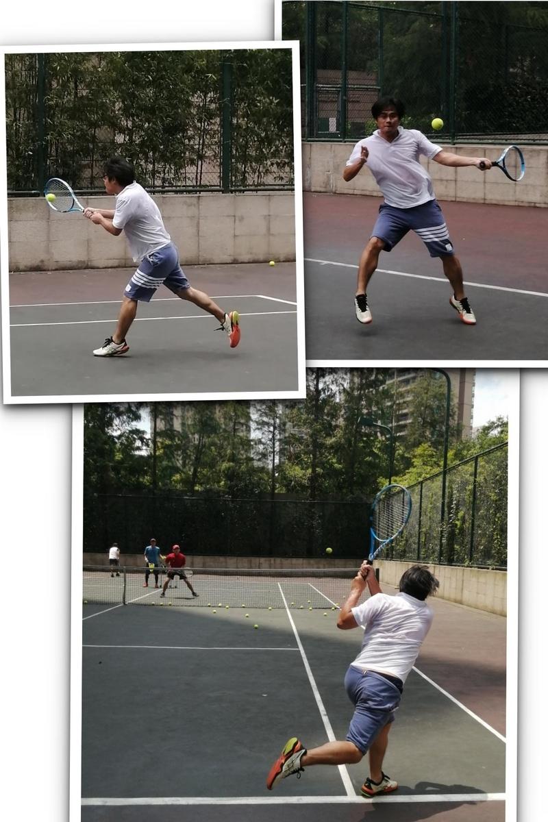 f:id:gacho_shanghai:20210808201155j:plain