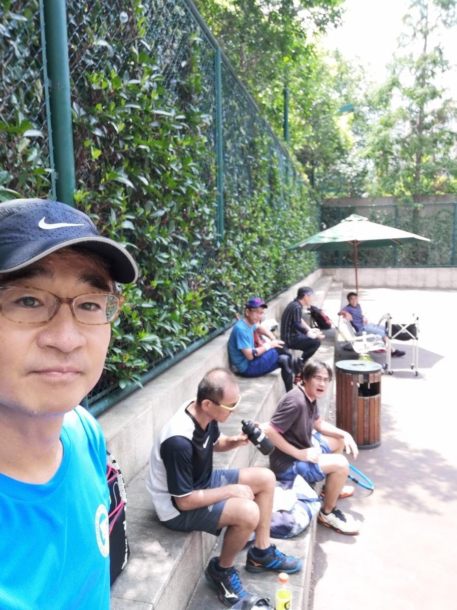 f:id:gacho_shanghai:20210808201751j:plain