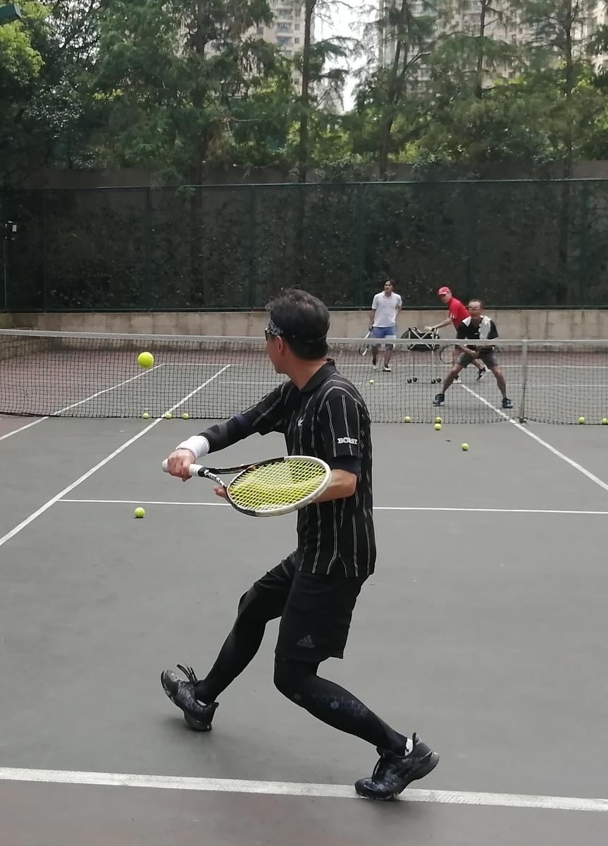 f:id:gacho_shanghai:20210808205810j:plain