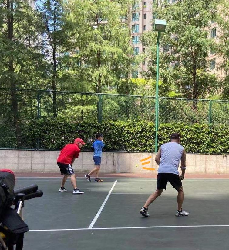 f:id:gacho_shanghai:20210831173800j:plain