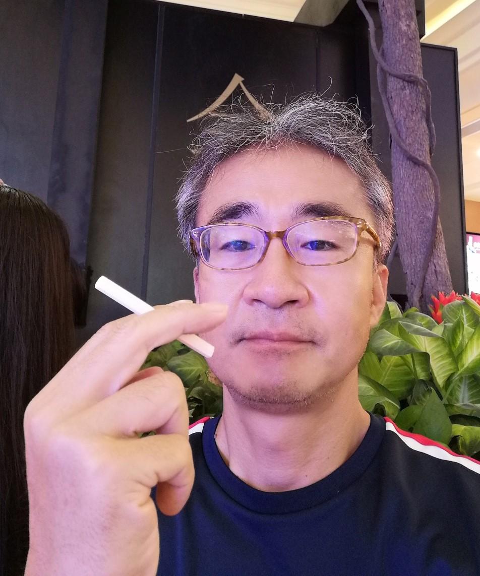f:id:gacho_shanghai:20210906153512j:plain
