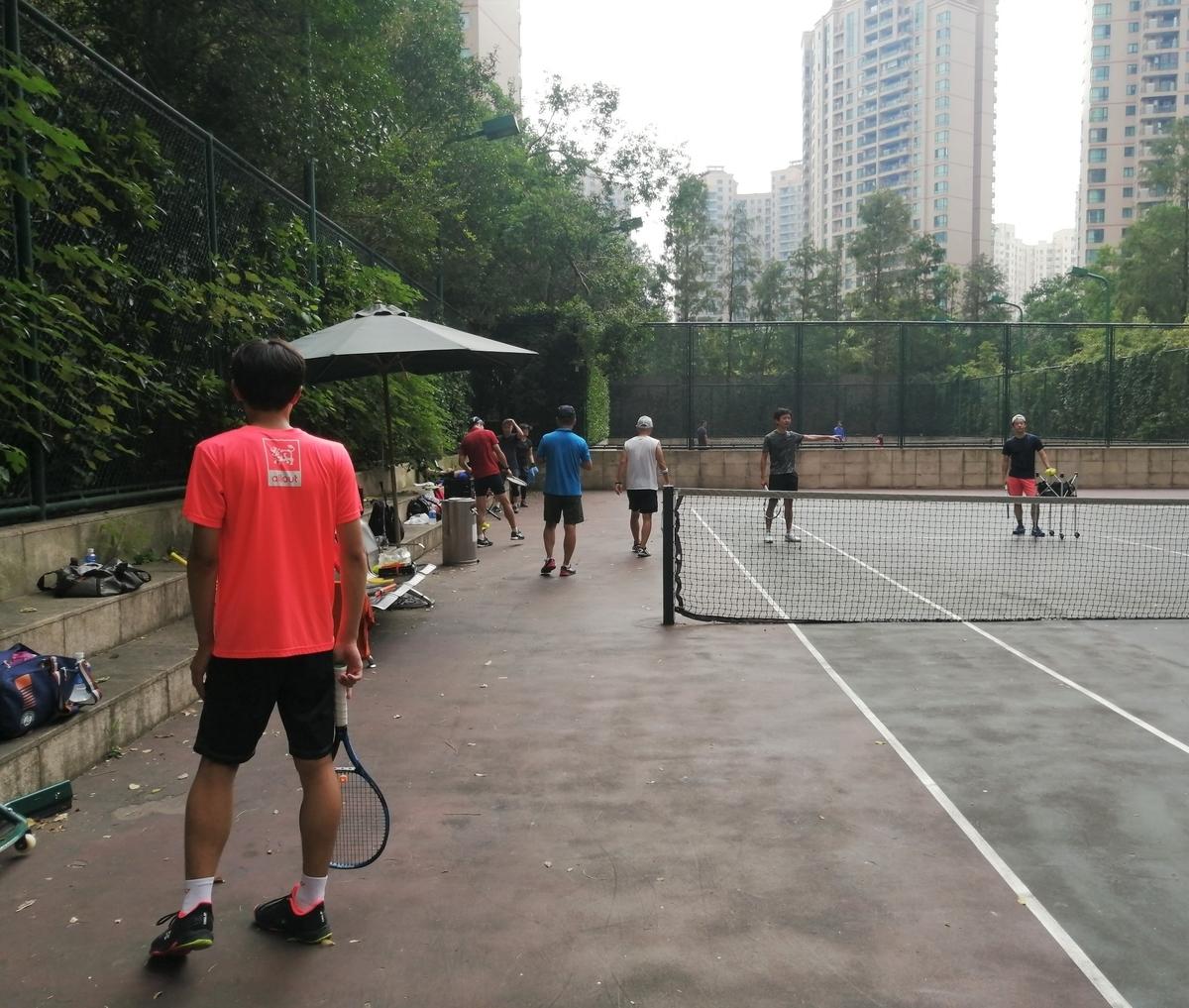 f:id:gacho_shanghai:20210921011010j:plain