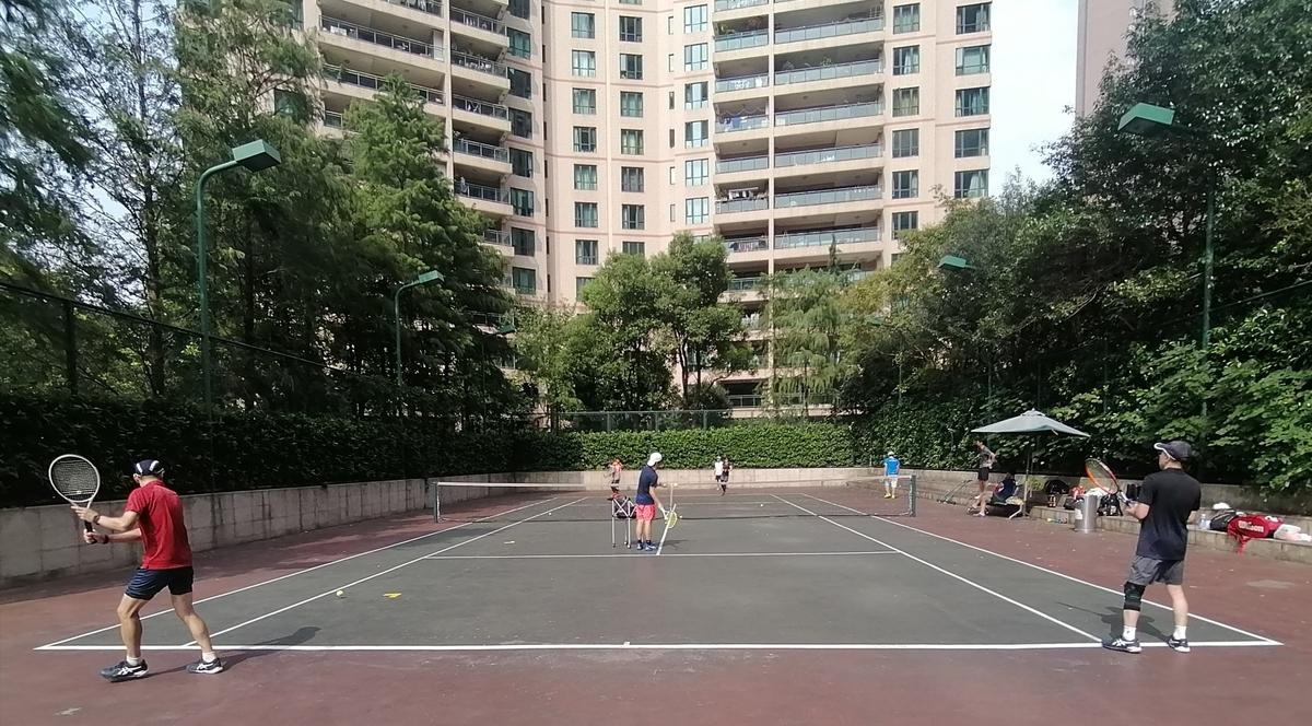 f:id:gacho_shanghai:20210921011520j:plain