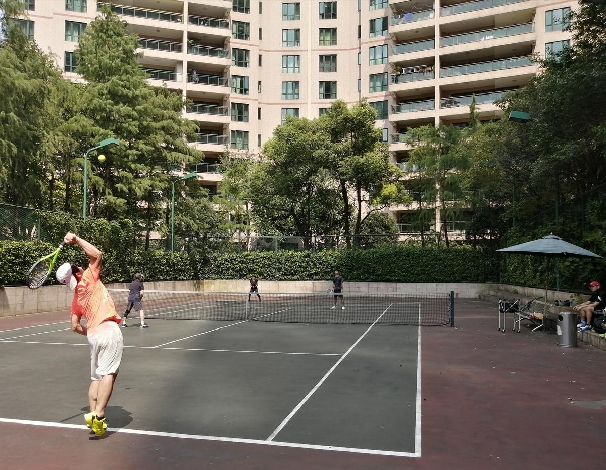 f:id:gacho_shanghai:20210921012227j:plain