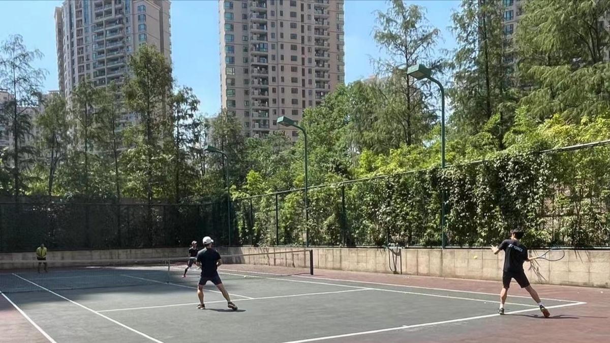 f:id:gacho_shanghai:20210921231934j:plain