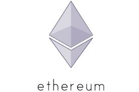 Ethereumホワイトペーパーをざっくり解説
