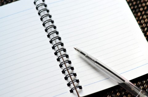 f:id:gadgerepo:20151125170241j:plain