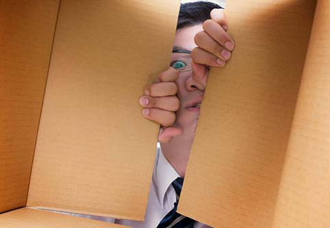 f:id:gadgerepo:20151125171359j:plain