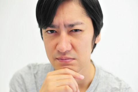f:id:gadgerepo:20151125171742j:plain