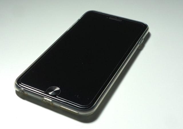 液晶保護ガラスフィルムのイメージ画像04