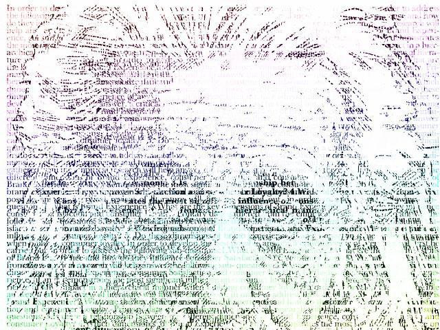 シュタインズゲートのイメージ画像