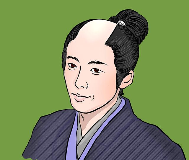 高橋一生のイメージ画像02