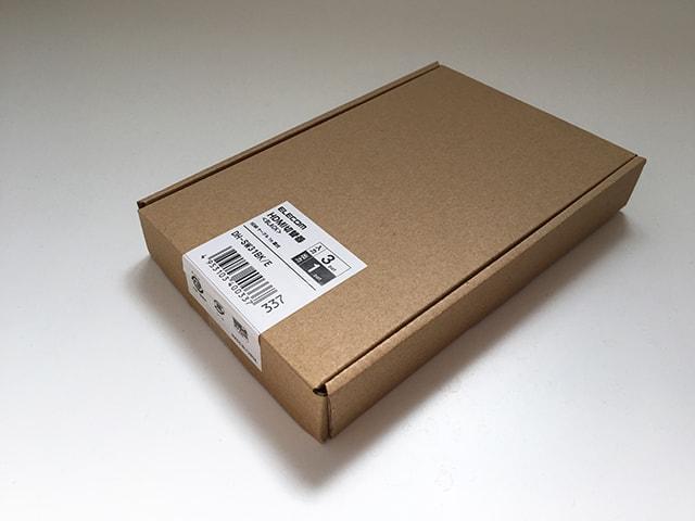 HDMI切替器イメージ画像02