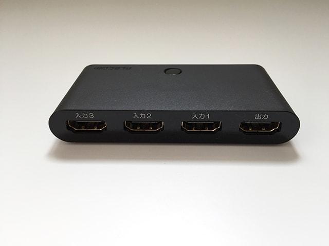 HDMI切替器イメージ画像05