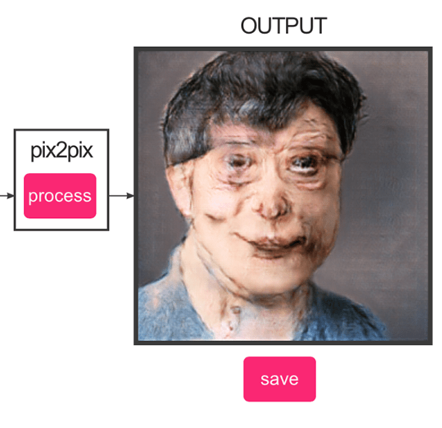 人工知能のイメージ画像06