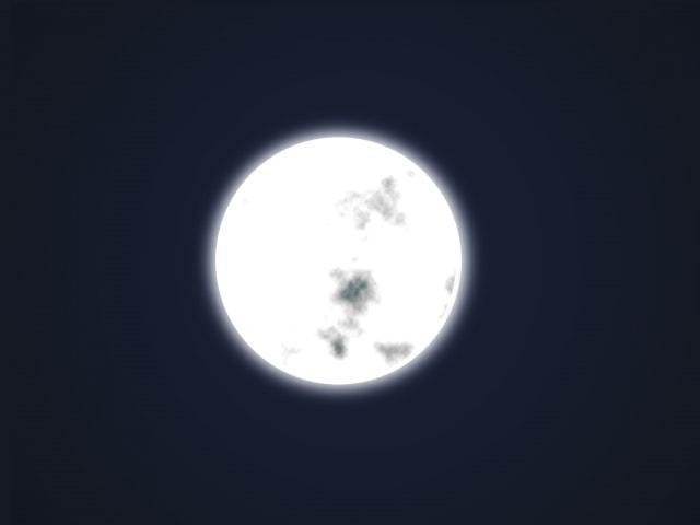 重力のイメージ画像