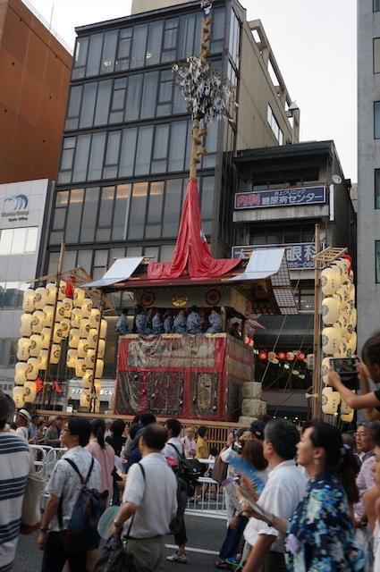 祇園祭2017のイメージ画像03