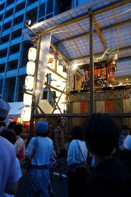 祇園祭2017のイメージ画像07