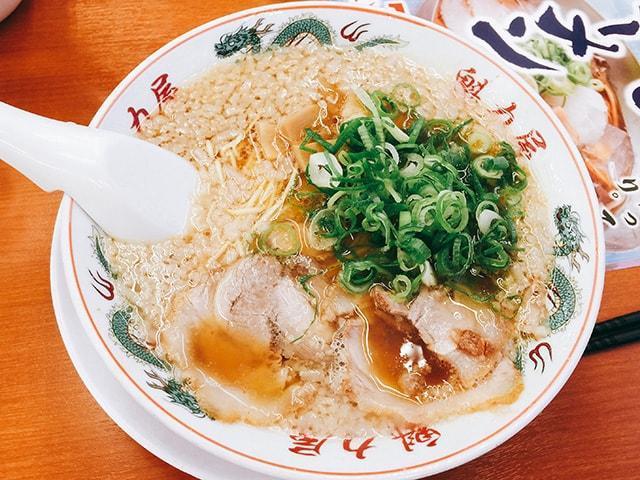 ラーメン魁力屋本店のイメージ画像03