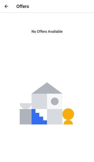 Google Homeアプリのイメージ14